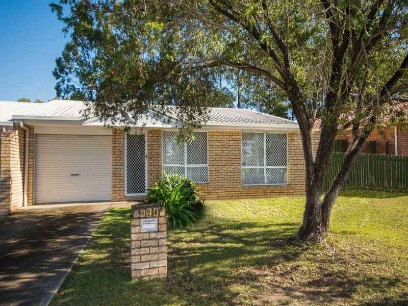 2/24 Adelaide Drive, Caboolture South, Qld 4510