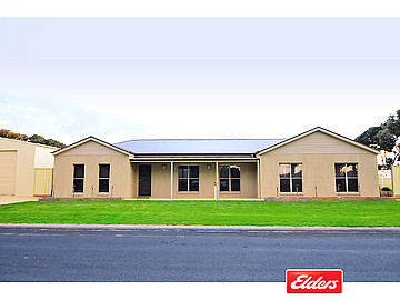 2A Wilhelmina, Kingston Se, SA 5275