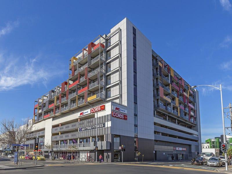 1004/59 Paisley Street, Footscray, Vic 3011
