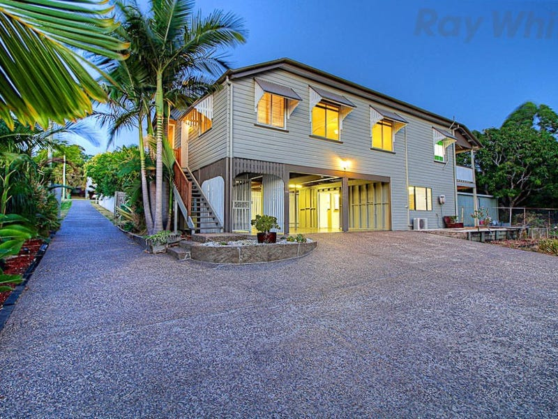 10A Shelley Street, Brassall, Qld 4305