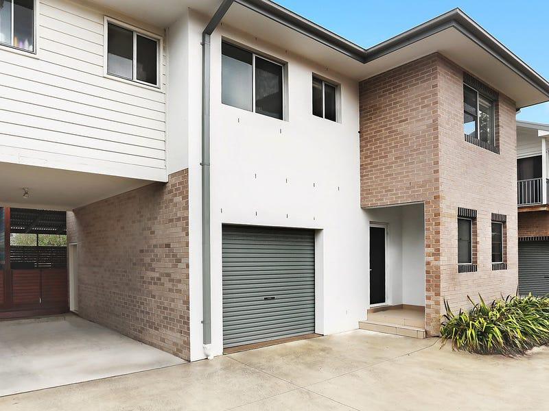 2/3 Coolgardie Street, East Corrimal, NSW 2518