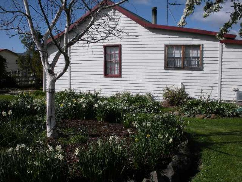 Address available on request, Glenora, Tas 7140