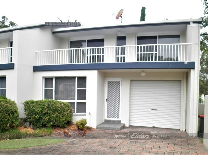 1/112-114 The Lakes Way, Forster, NSW 2428