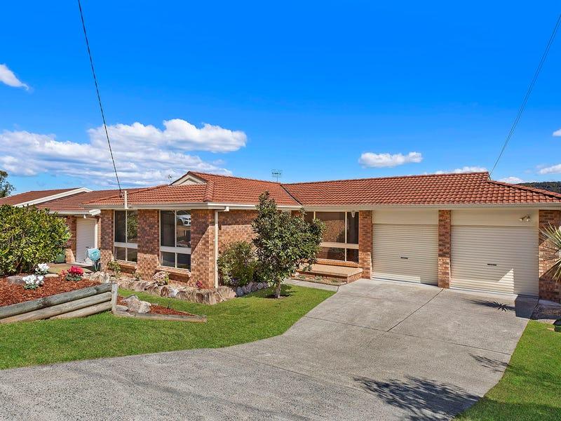 12 Highview Street, Tumbi Umbi, NSW 2261