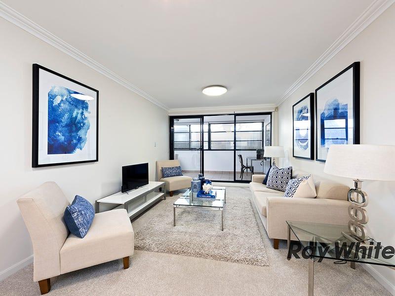 1/1-3 Havilah Street, Chatswood, NSW 2067