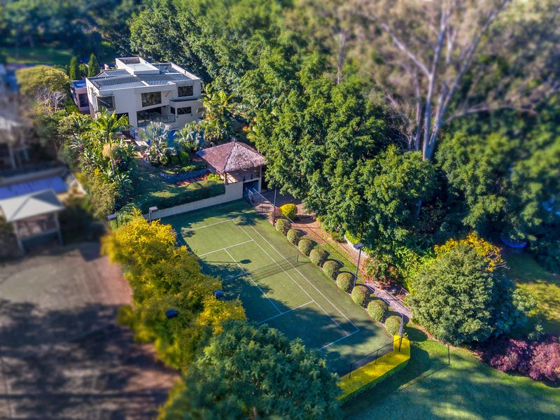71 Robertson  Place, Fig Tree Pocket
