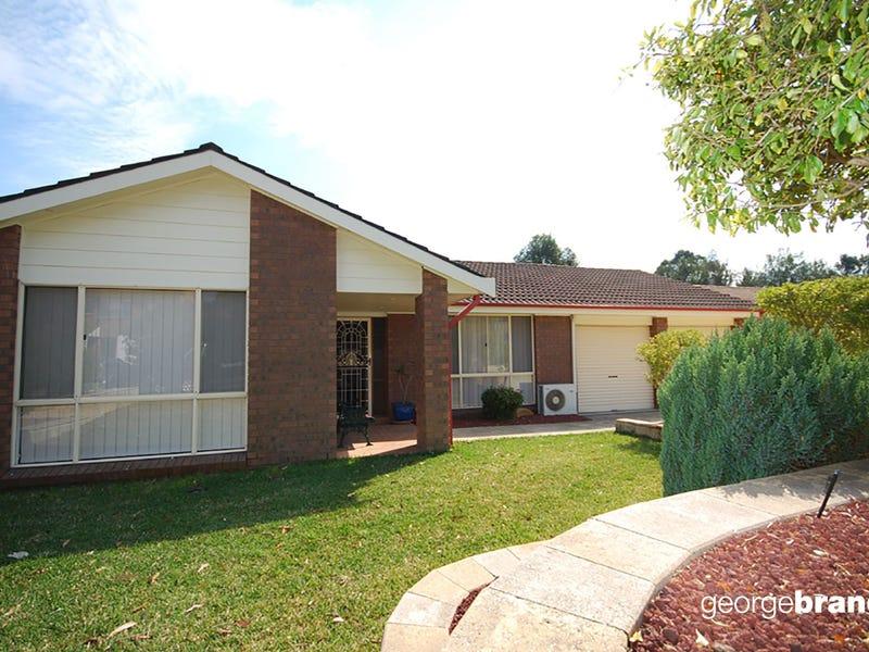 34 Carmel Crescent, Kariong, NSW 2250