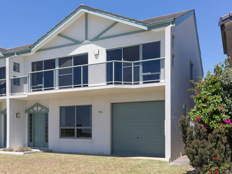 53A Barrage Road, Goolwa South, SA 5214