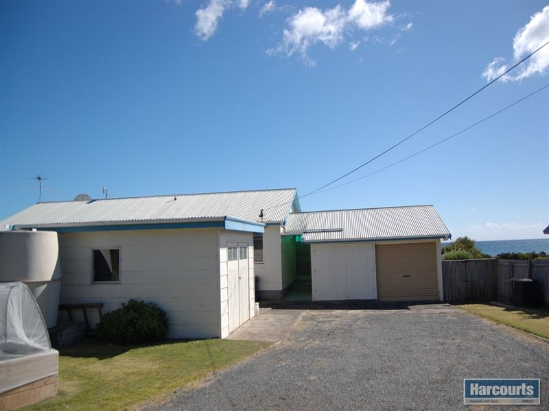 26 Seascape Drive, Lulworth, Tas 7252
