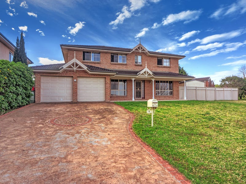 4 The Vale, Cambewarra, NSW 2540