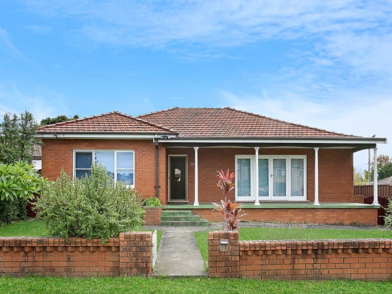 87 Meadows Road, Mount Pritchard, NSW 2170