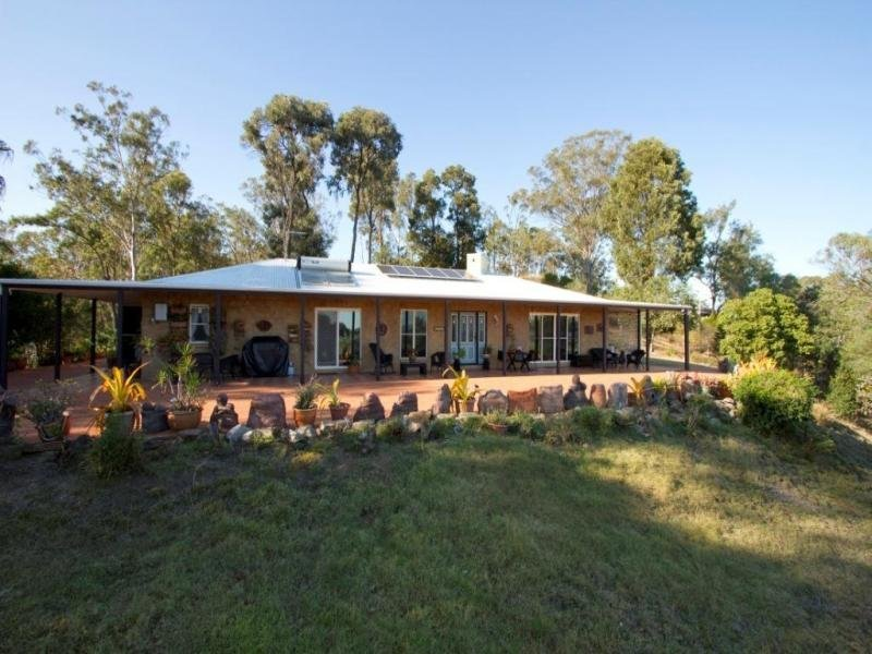 Address available on request, Summerholm, Qld 4341