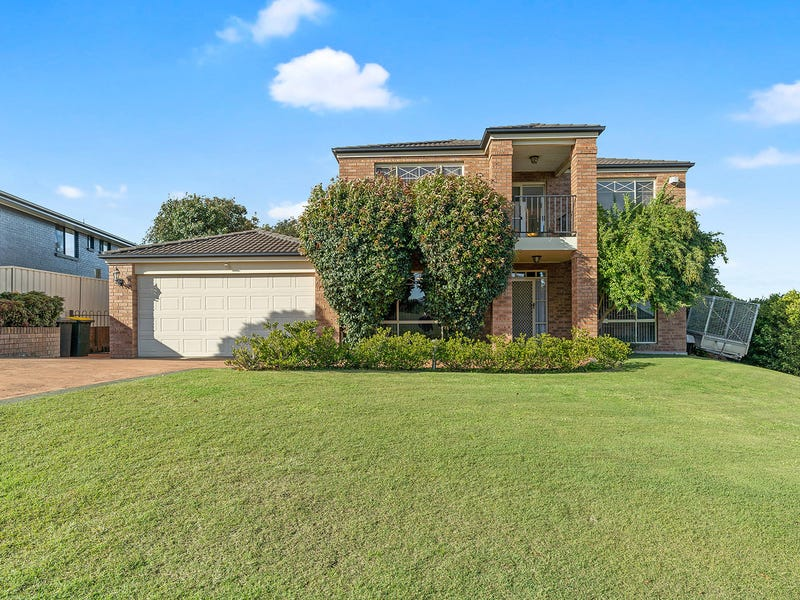 1 Julianne Close, Bolwarra Heights, NSW 2320
