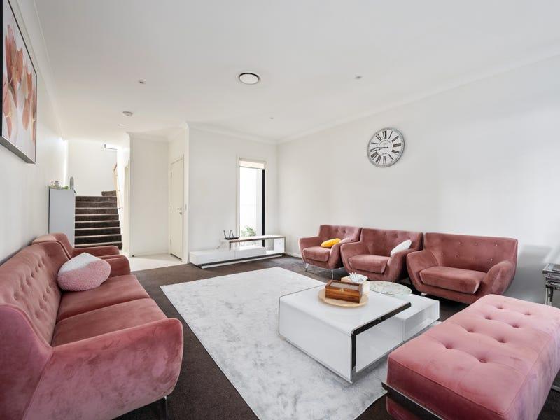 112 Grace Crescent, Kellyville, NSW 2155