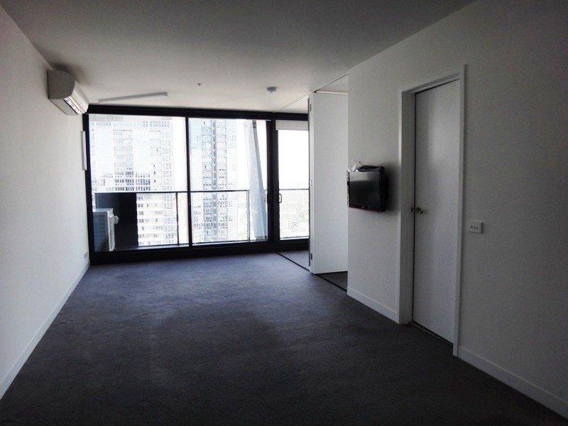 FL 33 3302/31 Abeckett Street, Melbourne, Vic 3000