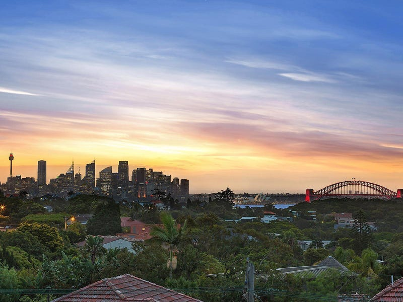 15 Village High Road, Vaucluse, NSW 2030
