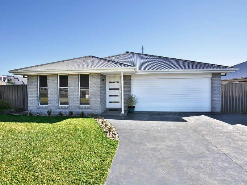 14 Petrel Close, South Nowra, NSW 2541