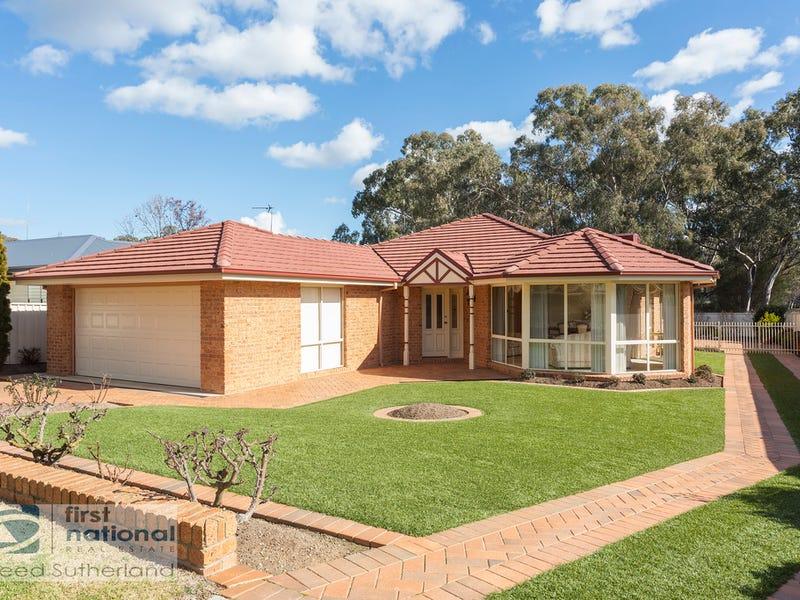 342 High Street, Kangaroo Flat