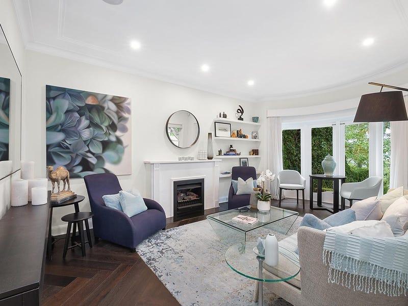 27 Jenkins Street, Chatswood, NSW 2067