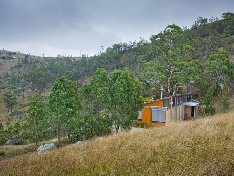 Lot 6 Timperi Drive, Little Hartley, NSW 2790
