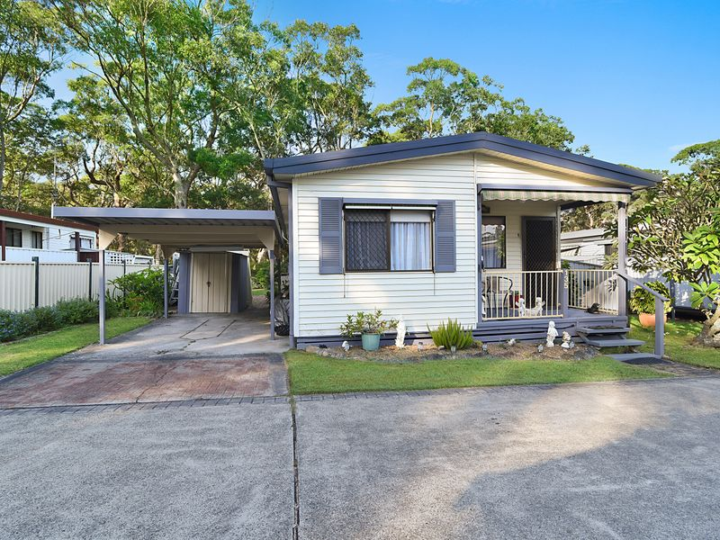135/2 Evans Road, Canton Beach, NSW 2263