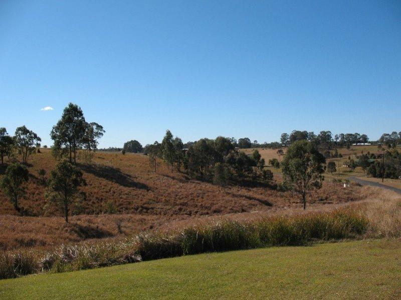 47 Ellandgrove Road, South Grafton, NSW 2460