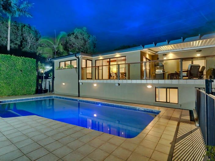 26 Merridong Road, Elanora Heights, NSW 2101