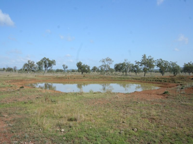 Address available on request, Bonshaw, NSW 2361