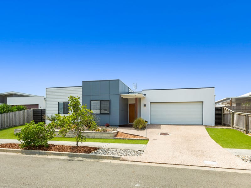 341 Casuarina Way, Kingscliff, NSW 2487
