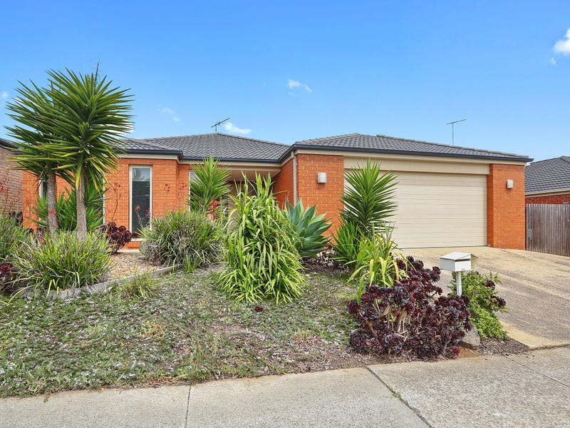 20 Peppertree Rise, Waurn Ponds, Vic 3216