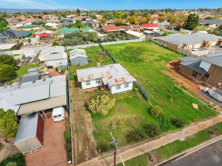 39 Branson Avenue, Clearview, SA 5085