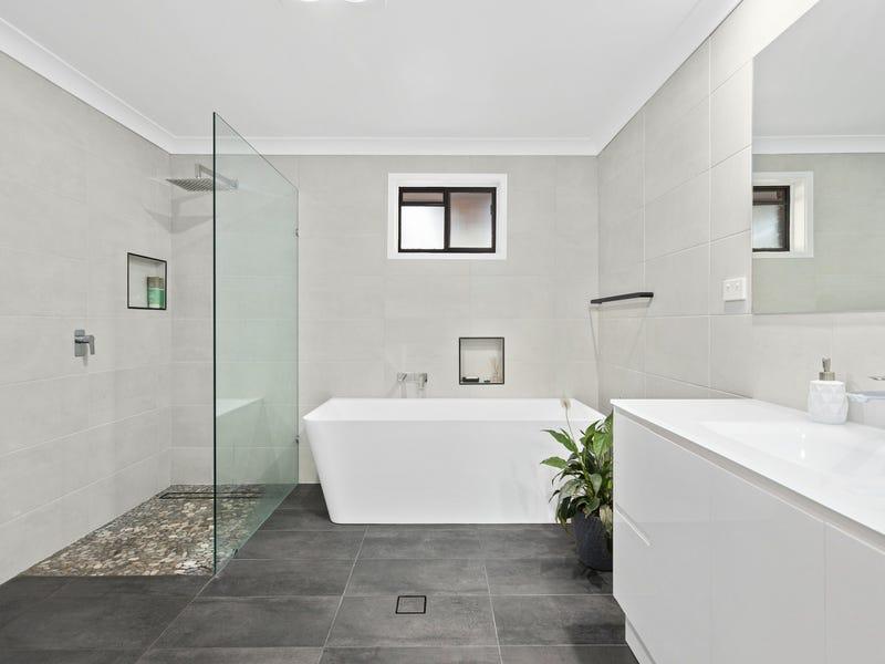 202 Jacaranda Avenue, Figtree, NSW 2525