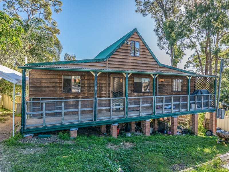 8A Lakeview Road, Wangi Wangi