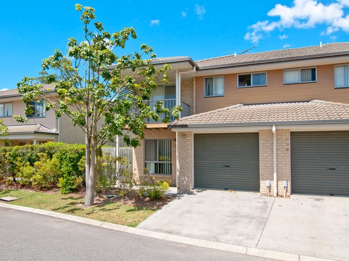 3/175 Fryar Road, Eagleby, Qld 4207
