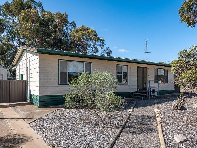 17 North Terrace, Karoonda, SA 5307