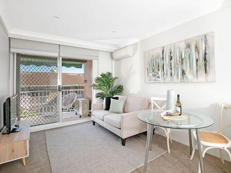 36/140 Carrington Road, Waverley, NSW 2024