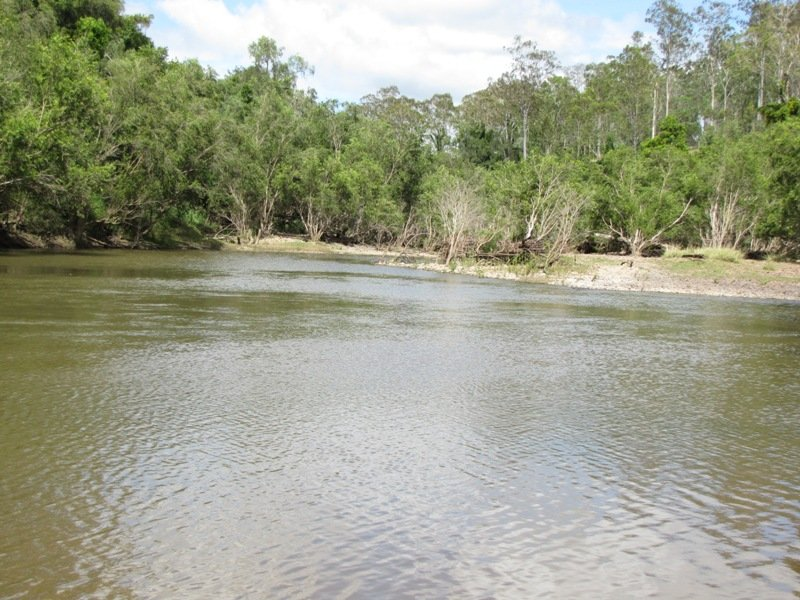 Address available on request, Scotchy Pocket, Qld 4570