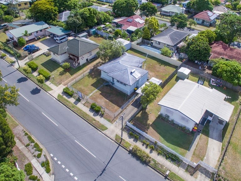 55 Partridge Street, Inala, Qld 4077