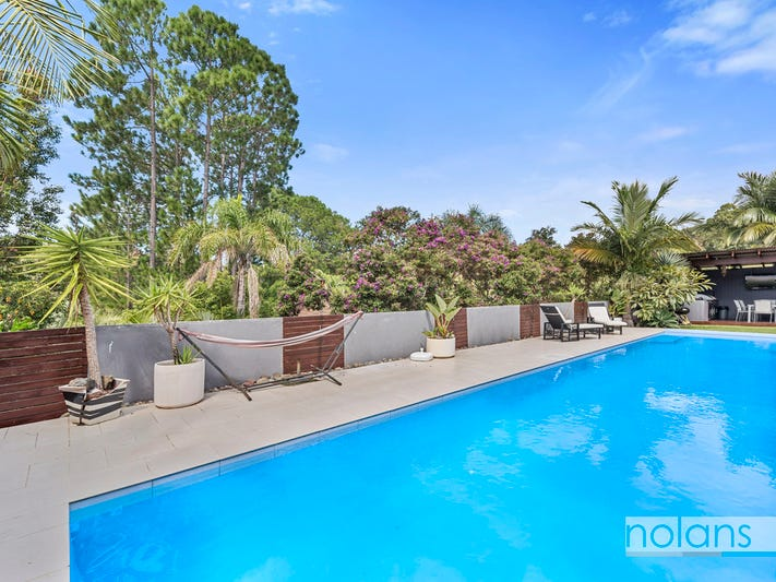 17 Fern Tree Place, Korora, NSW 2450