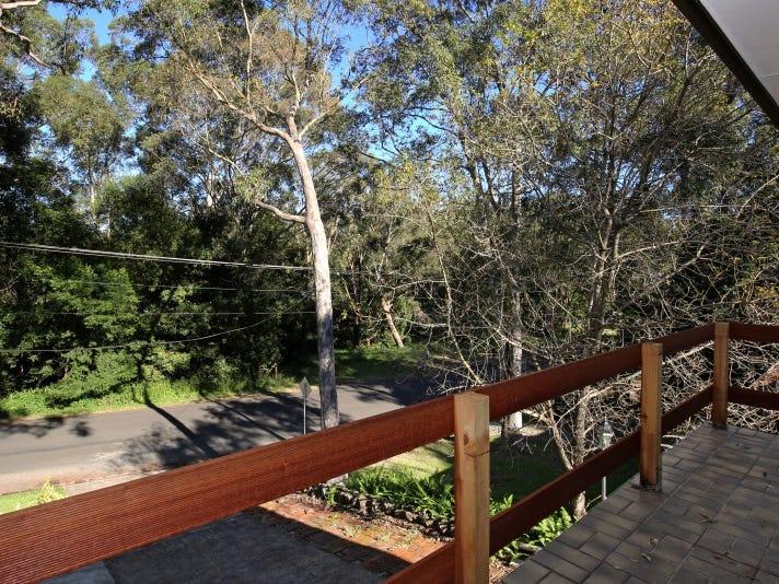 17 Tarawara Street, Bomaderry, NSW 2541