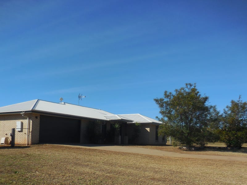 6-8 Lorikeet Cct, Kingaroy, Qld 4610