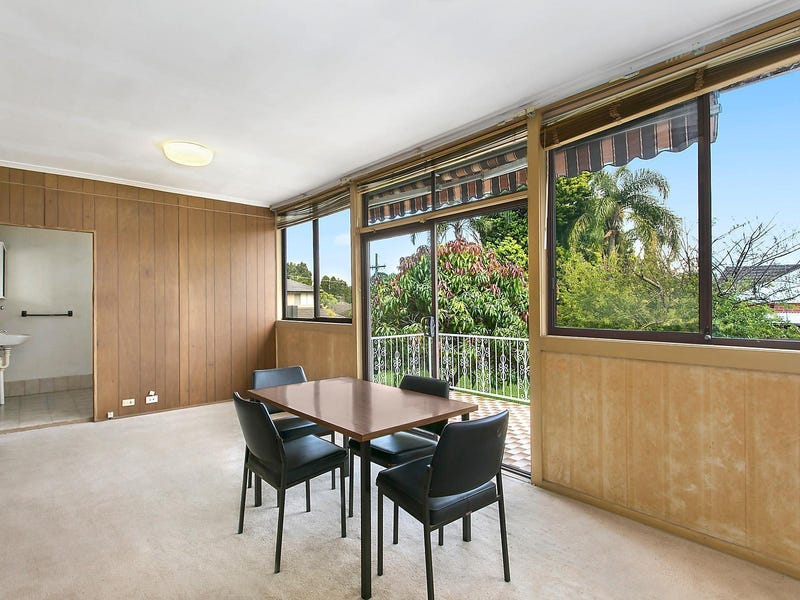 34 Smalls Road, Ryde, NSW 2112