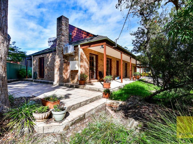 52 Woy Woy Bay Road, Phegans Bay, NSW 2256