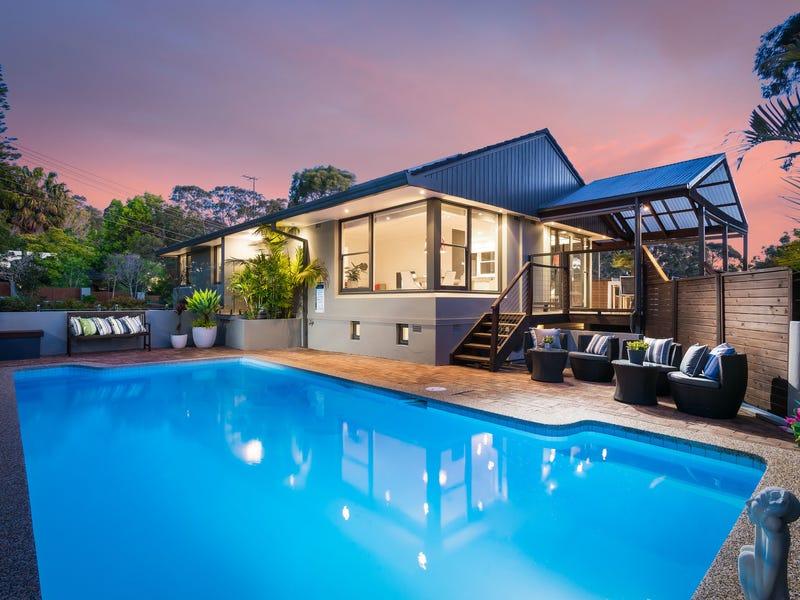 95 Woronora Crescent, Como, NSW 2226