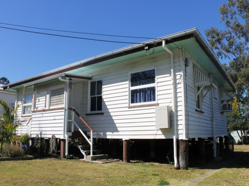 52 Old Toowoomba Road, One Mile, Qld 4305