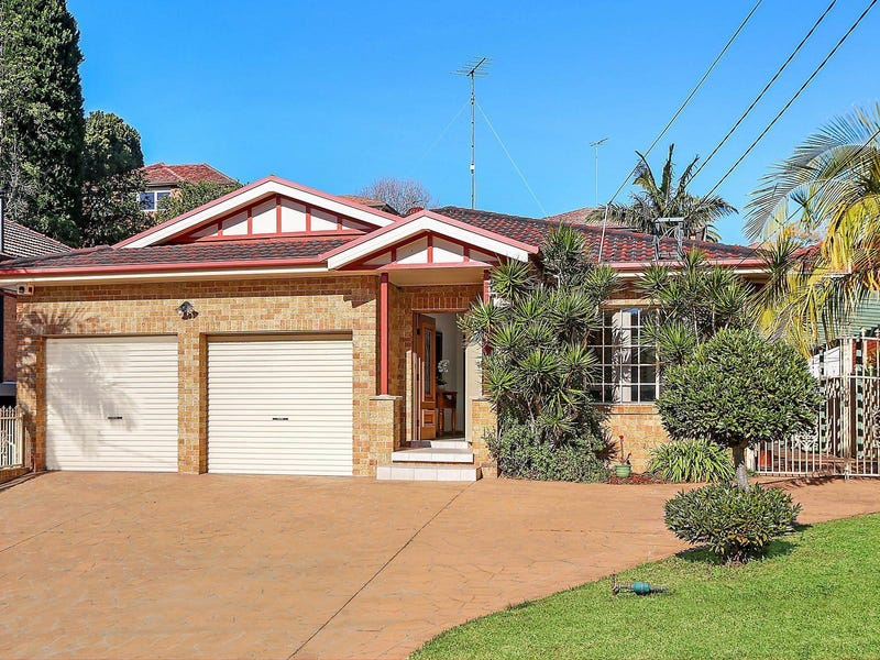 13 Daisy Avenue, Penshurst, NSW 2222