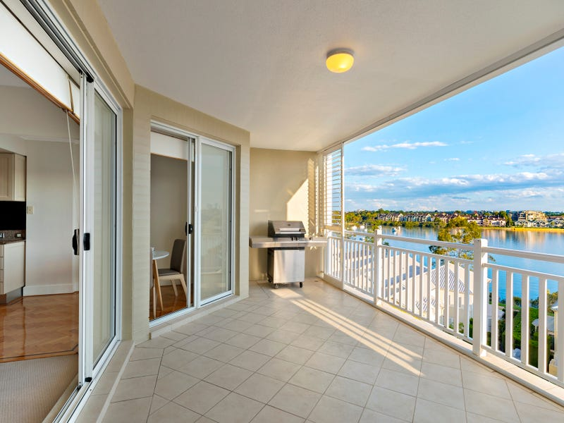 45/28 Phillips Street, Cabarita, NSW 2137