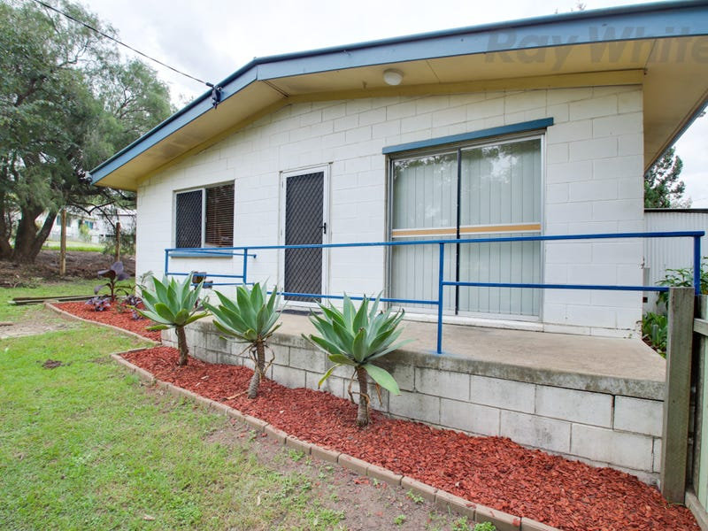 101 Darling Street W, West Ipswich, Qld 4305