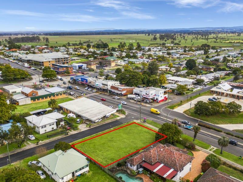 115 Centre Street, Casino, NSW 2470