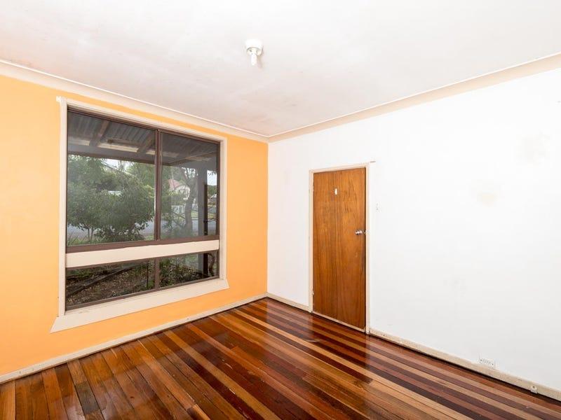 54 Harriet Street, Waratah, NSW 2298